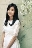 Jung Yoon Sun007