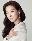 Kim Da Yae12