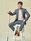 Kim Jae Won17