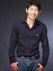 Kim Joon Ho000