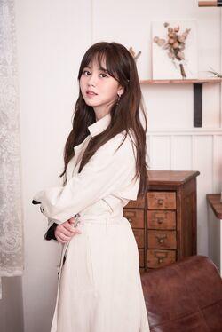 Kim So Hyun54