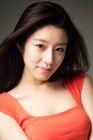 Lee Ja Min8