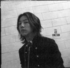 Lee Jung Shin4