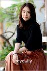 Lee Yeon Hee26
