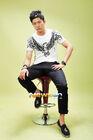 Lee Yong Woo10