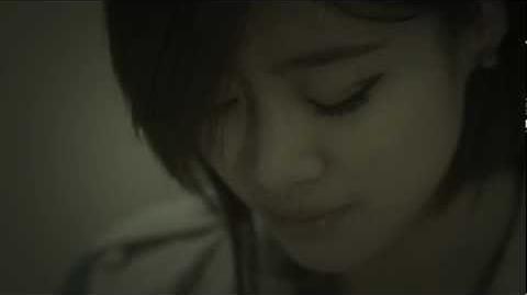 MV ZIA(지아) The Way I Am (내가 이렇지) (Feat