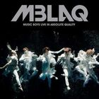 Mblaq-cry
