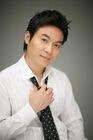 Min Joon Hyun3
