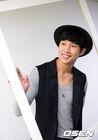 Park Sung Hoon8