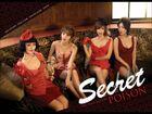 Secret 22