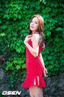 Yoon So Hee22