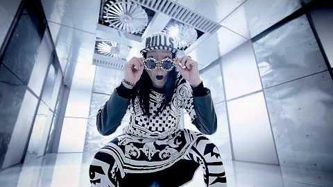 블락비(Block B) Very Good Official MV