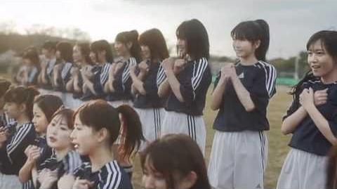 AKB48 - Boku no YELL-0
