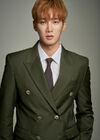 Ahn Bo Hyun36