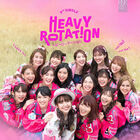 BNK48HRcdcover
