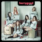 Berry Good - GLORY