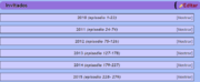 Captura de pantalla (3)jsbcbc