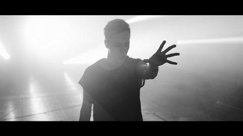 Coldrain - Gone (Official Music Video)