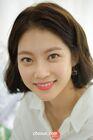 Gong Seung Yun32