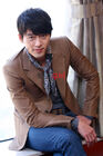 Hyun Bin14
