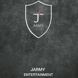 J Army Entertainment