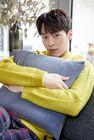Jang Ki Yong11