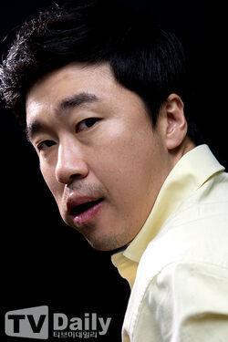 Jo Dal Hwan20