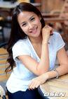 Jo Yeo Jung30