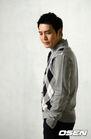 Joo Sang Wook25