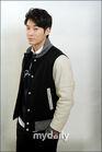 Jung Dong Hyun14