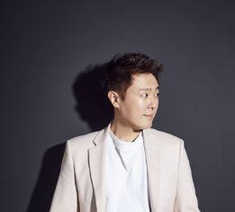 Jung Jae Wook
