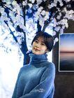 Jung So Min40