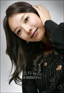 Jung Yoon Jo2