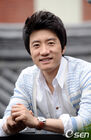 Kim Myung Min03