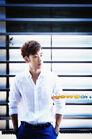 Kim Seo Kyung2