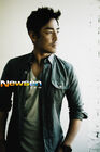Kim Sung Soo12