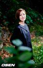 Kim Yoo Ri (1984)27