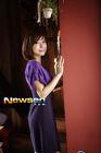 Kwak Hyun Hwa12