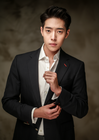 Lee Chang Joo04