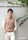 Lee Jae Kyun020