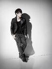 Lee Min Hyuk 02
