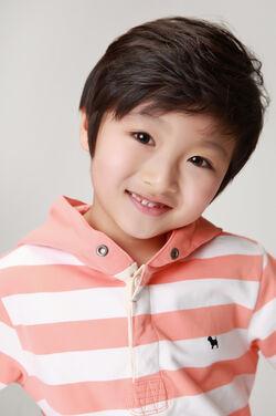 Lee Tae Woo6