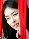 Lee Yeon Hee1