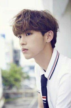 Min Sung4