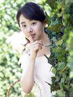 Moon Geun Young5