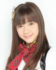 MurashigeAnna2012