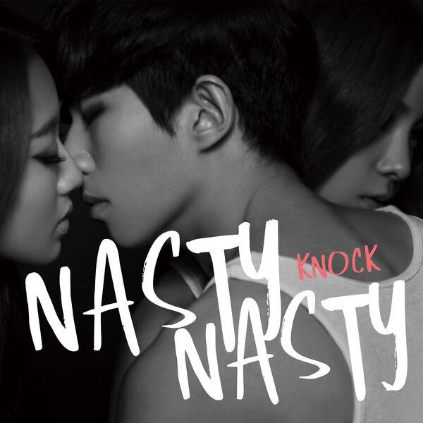 NASTY NASTY - Knock