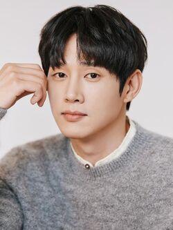 Park Sung Hoon11