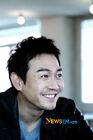 Park Yong Woo12