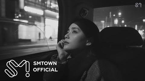 STATION 3 Colde 콜드 '상실 (Loss)' MV